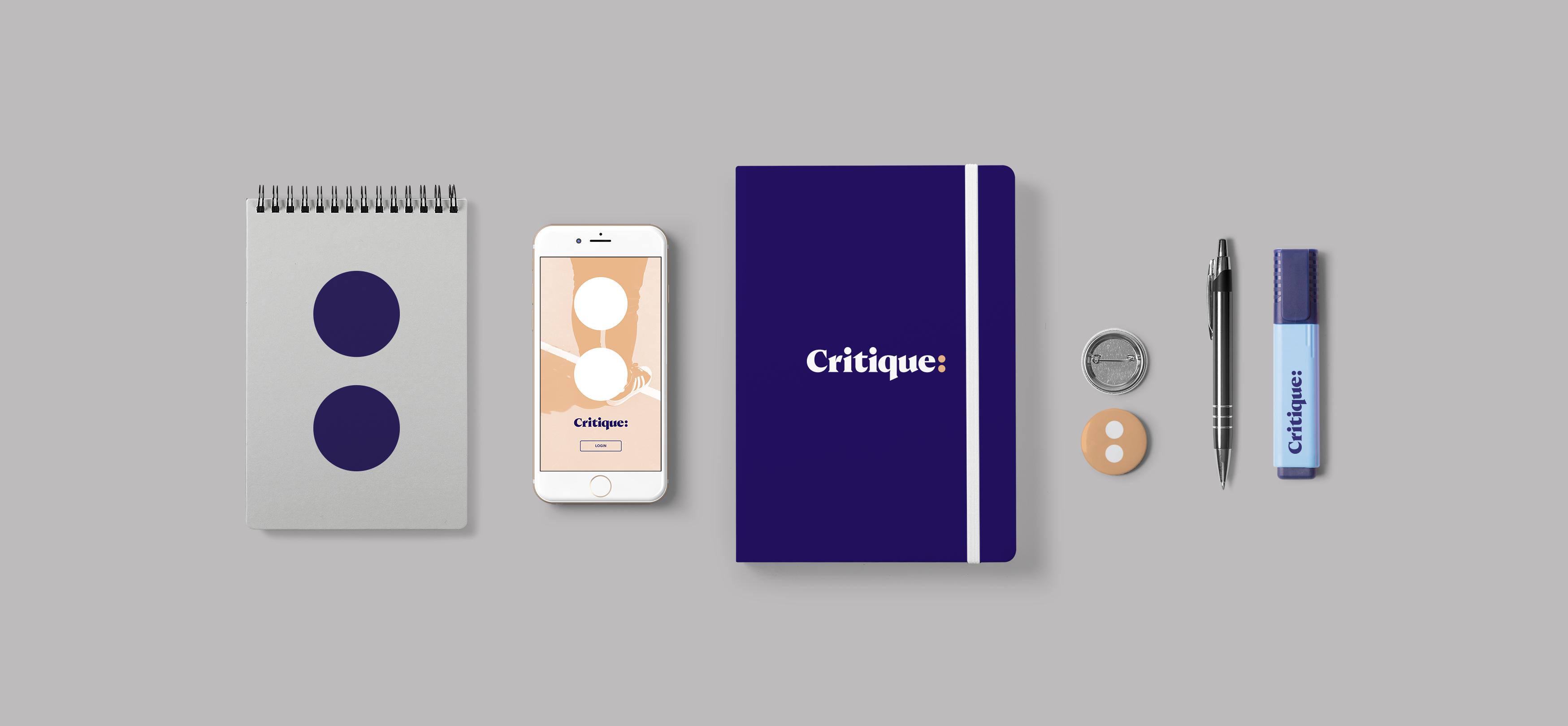 Branding_Critique_04