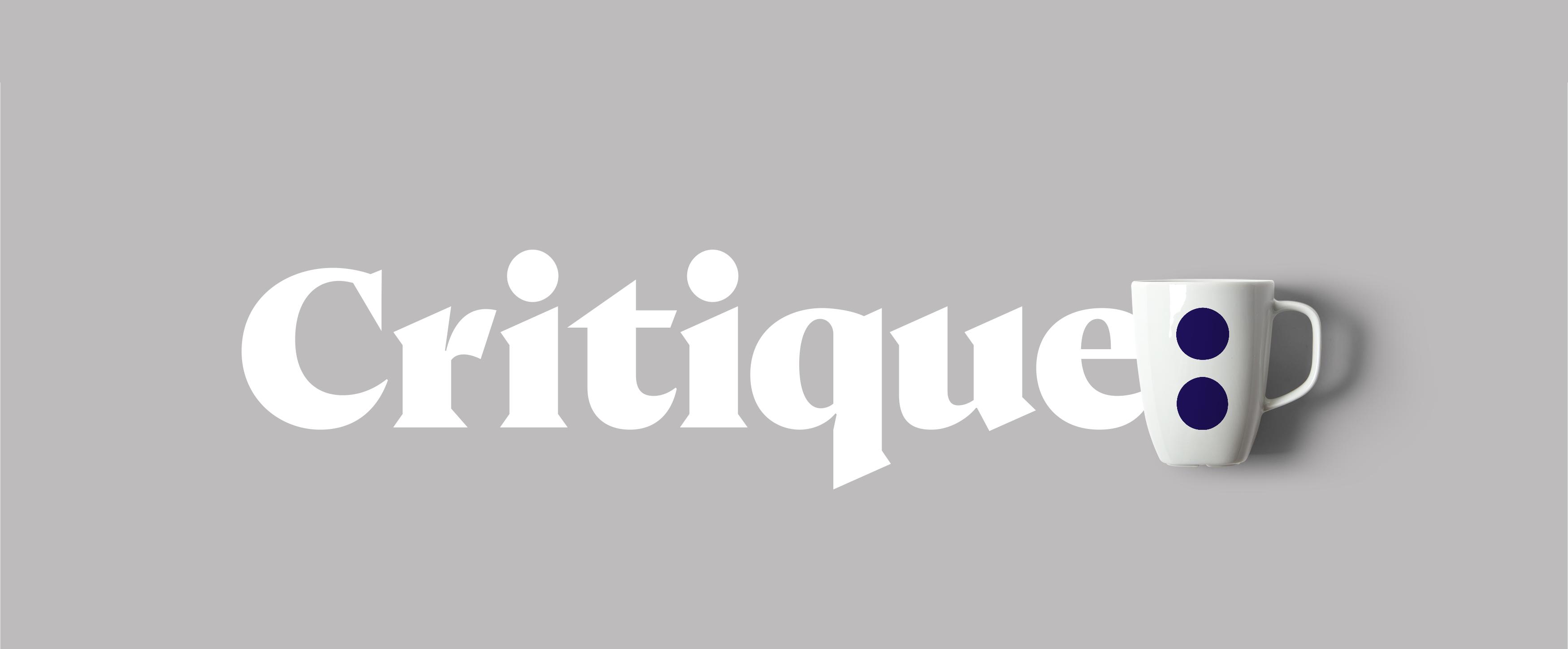 Branding_Critique_02