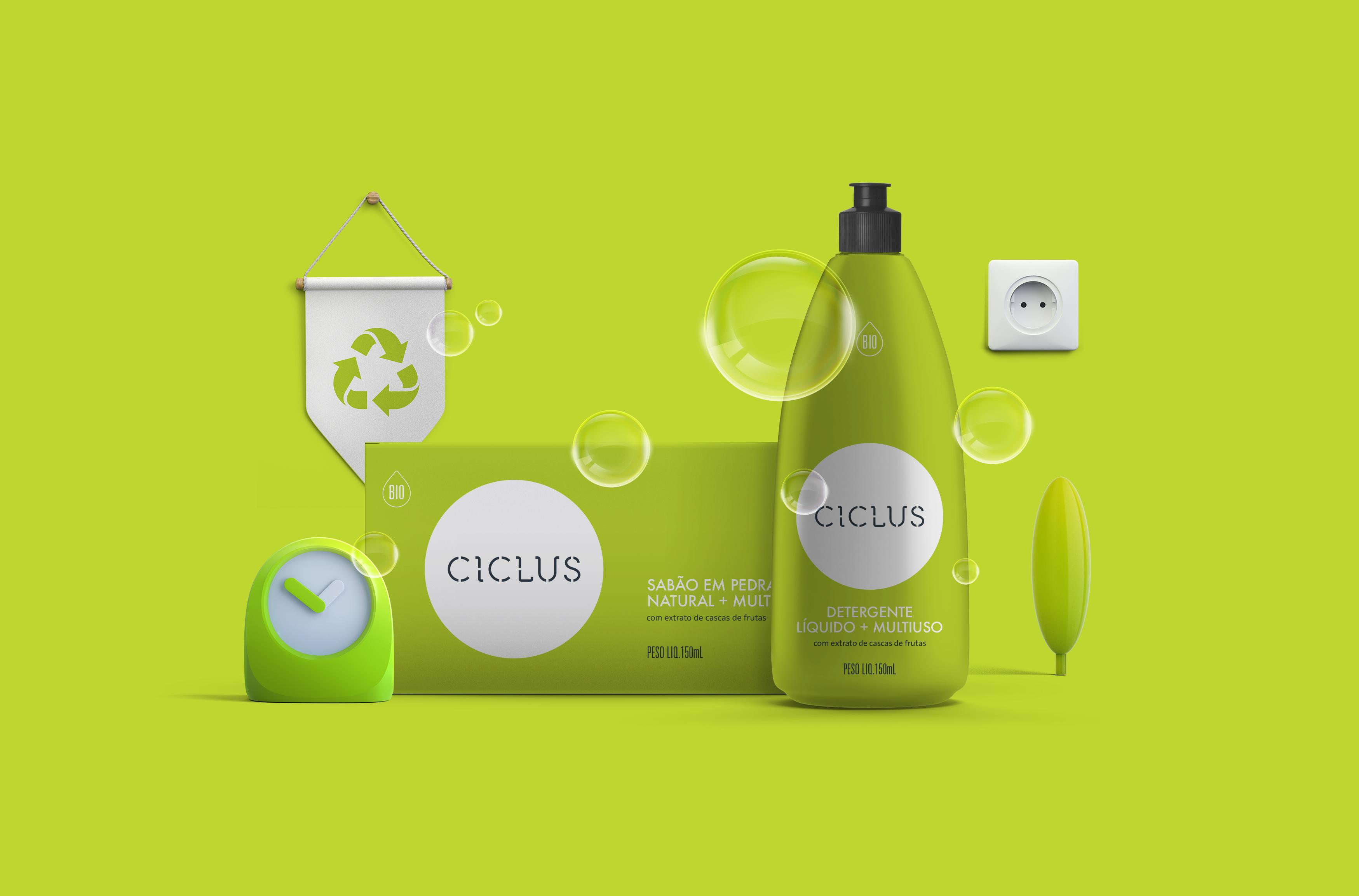 Ciclus_Branding_02
