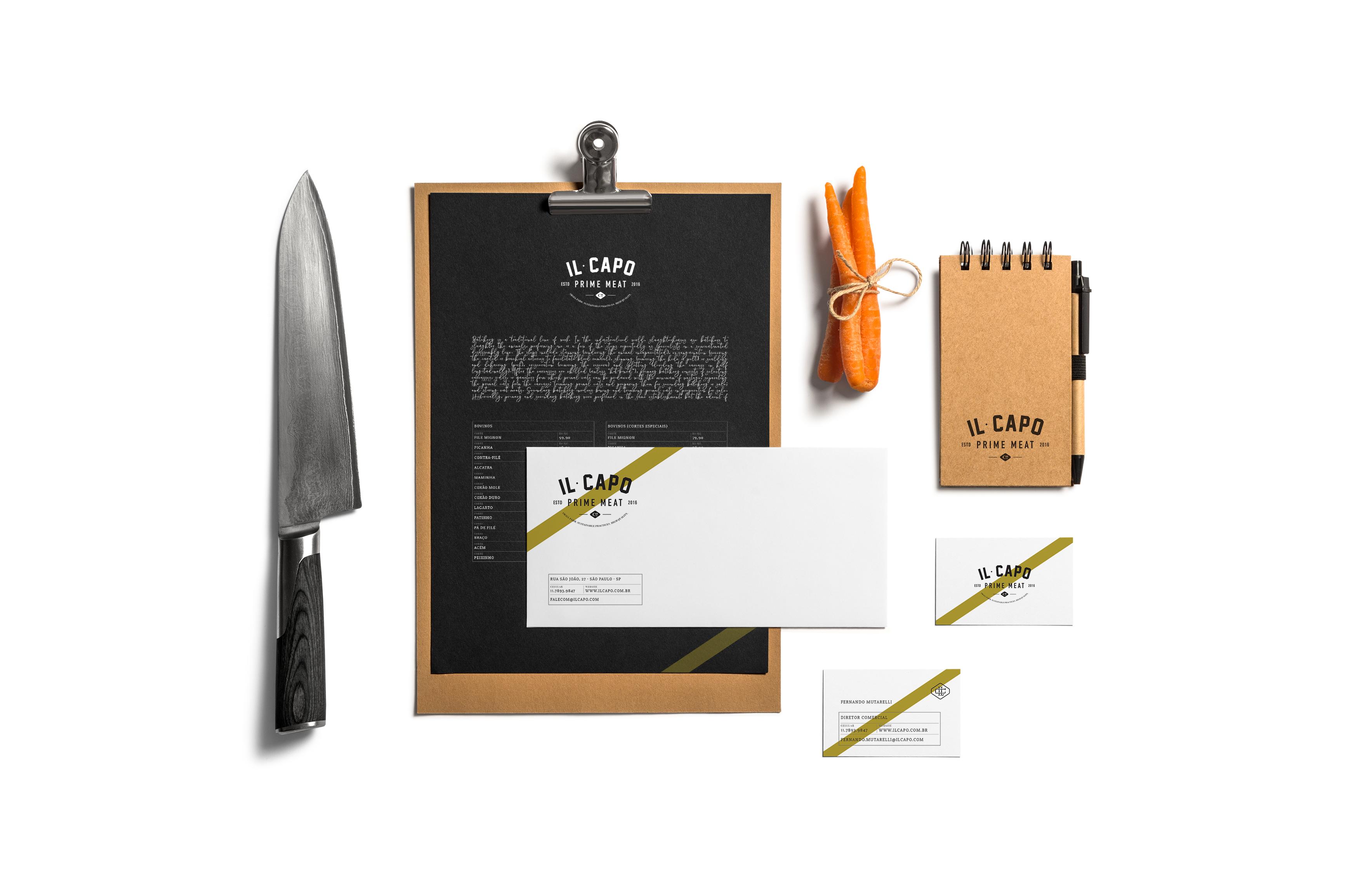 Branding_IlCapo_03