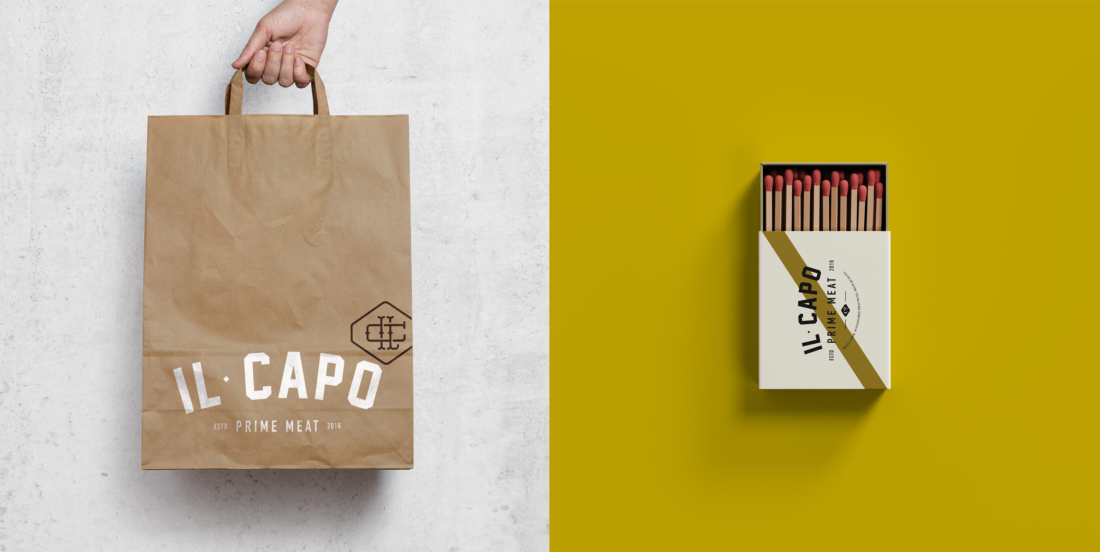 Branding_IlCapo_04