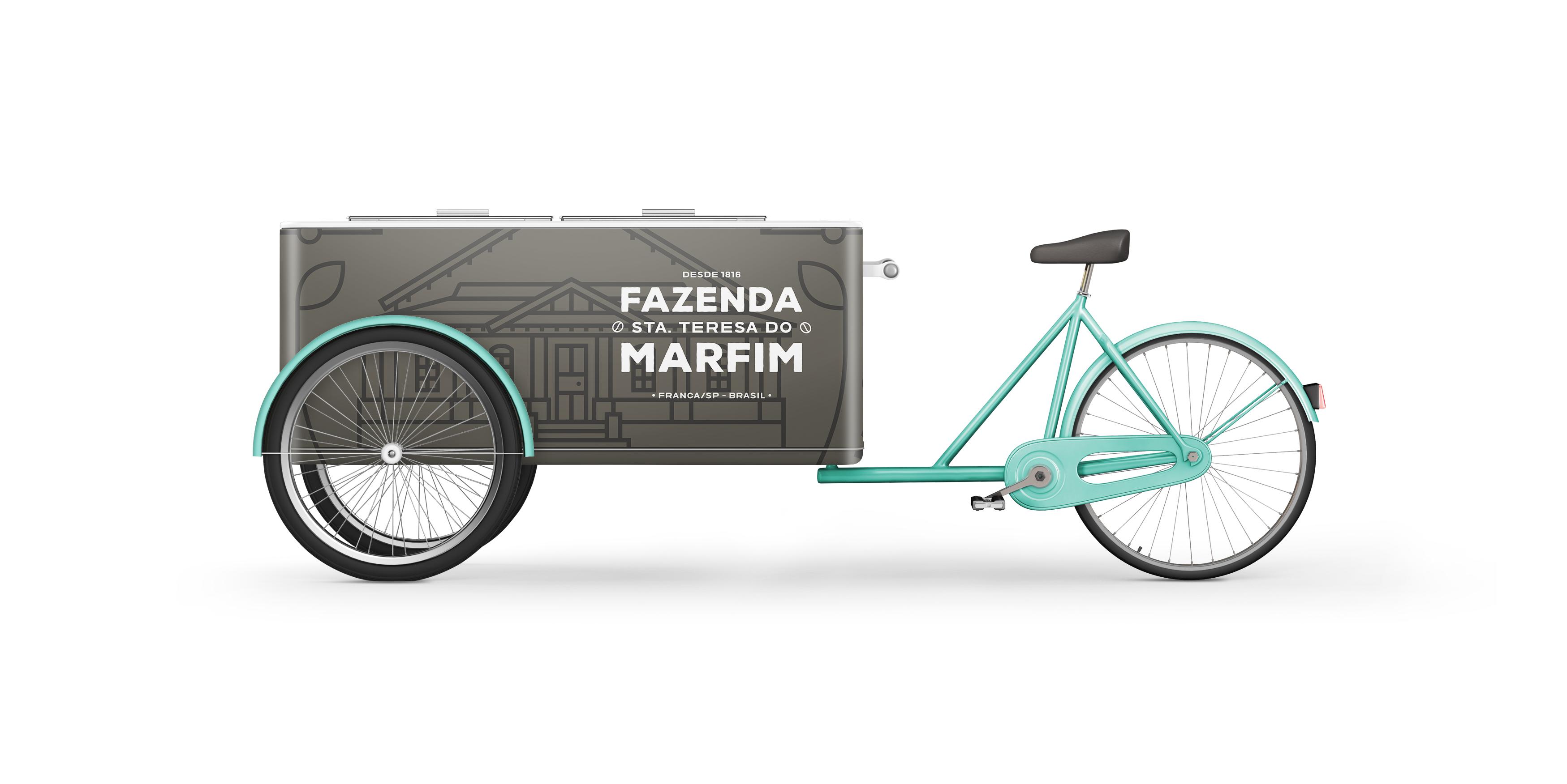 Fazenda-Marfim_Branding_09