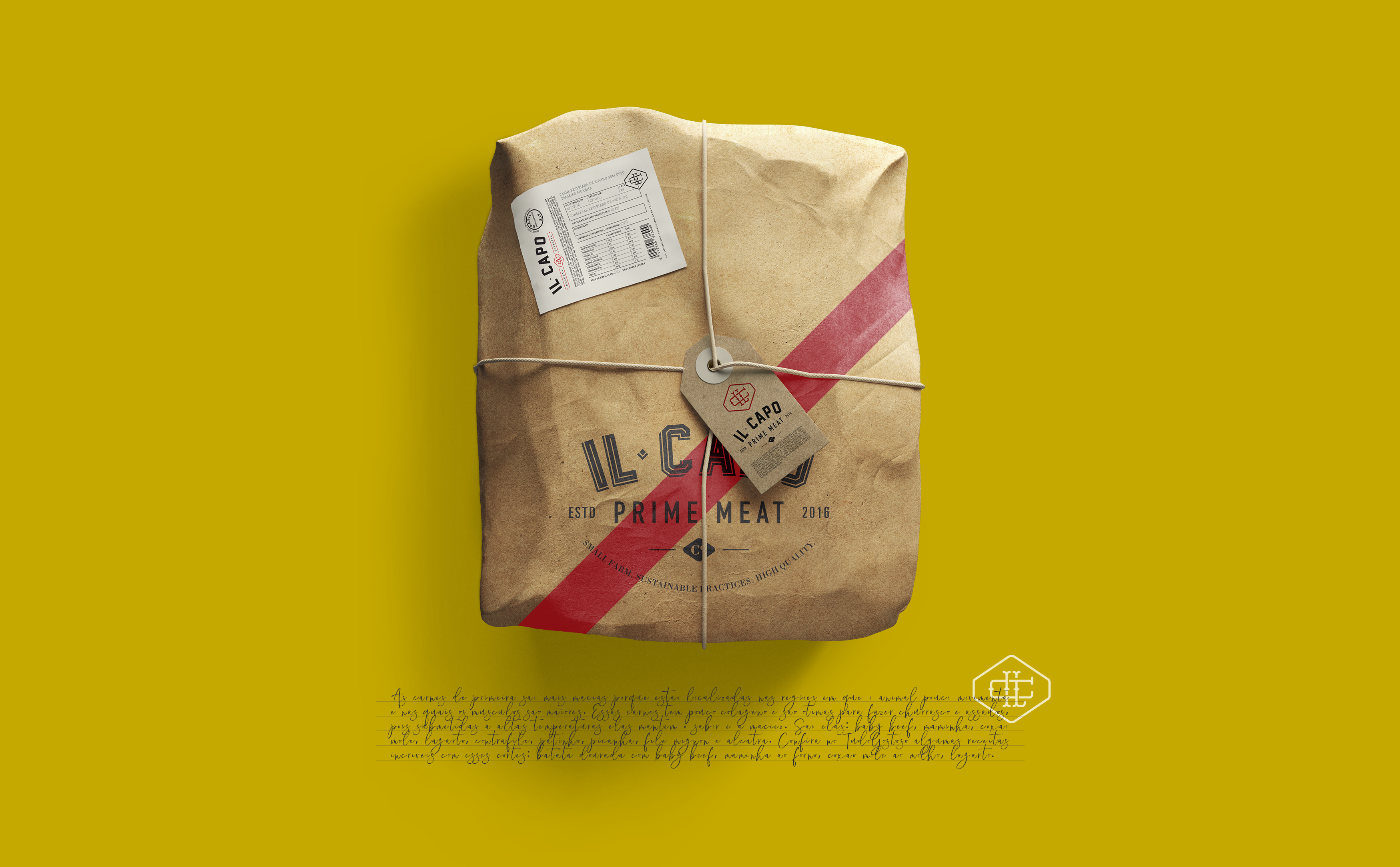 Branding_IlCapo_01A