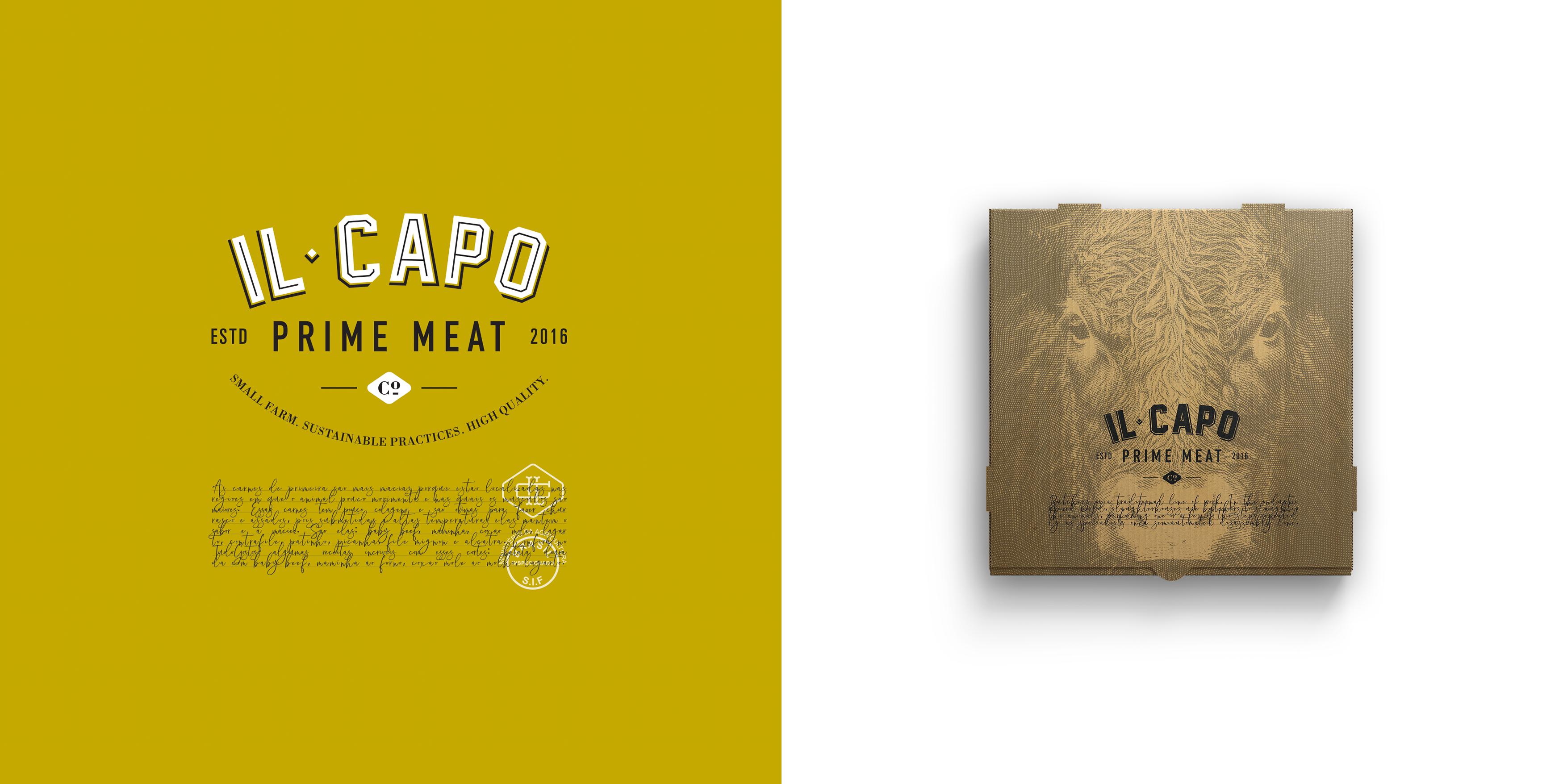 Branding_IlCapo_02B