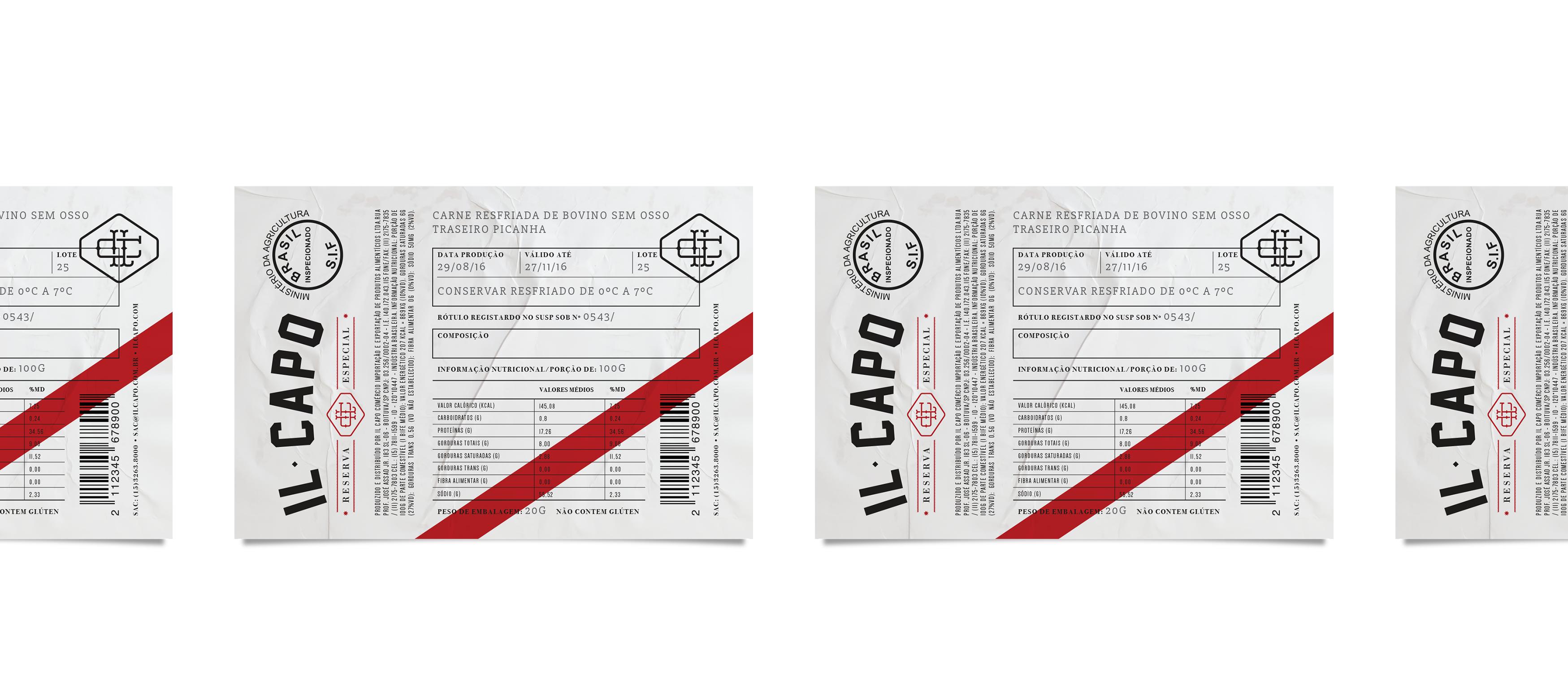Branding_IlCapo_11D