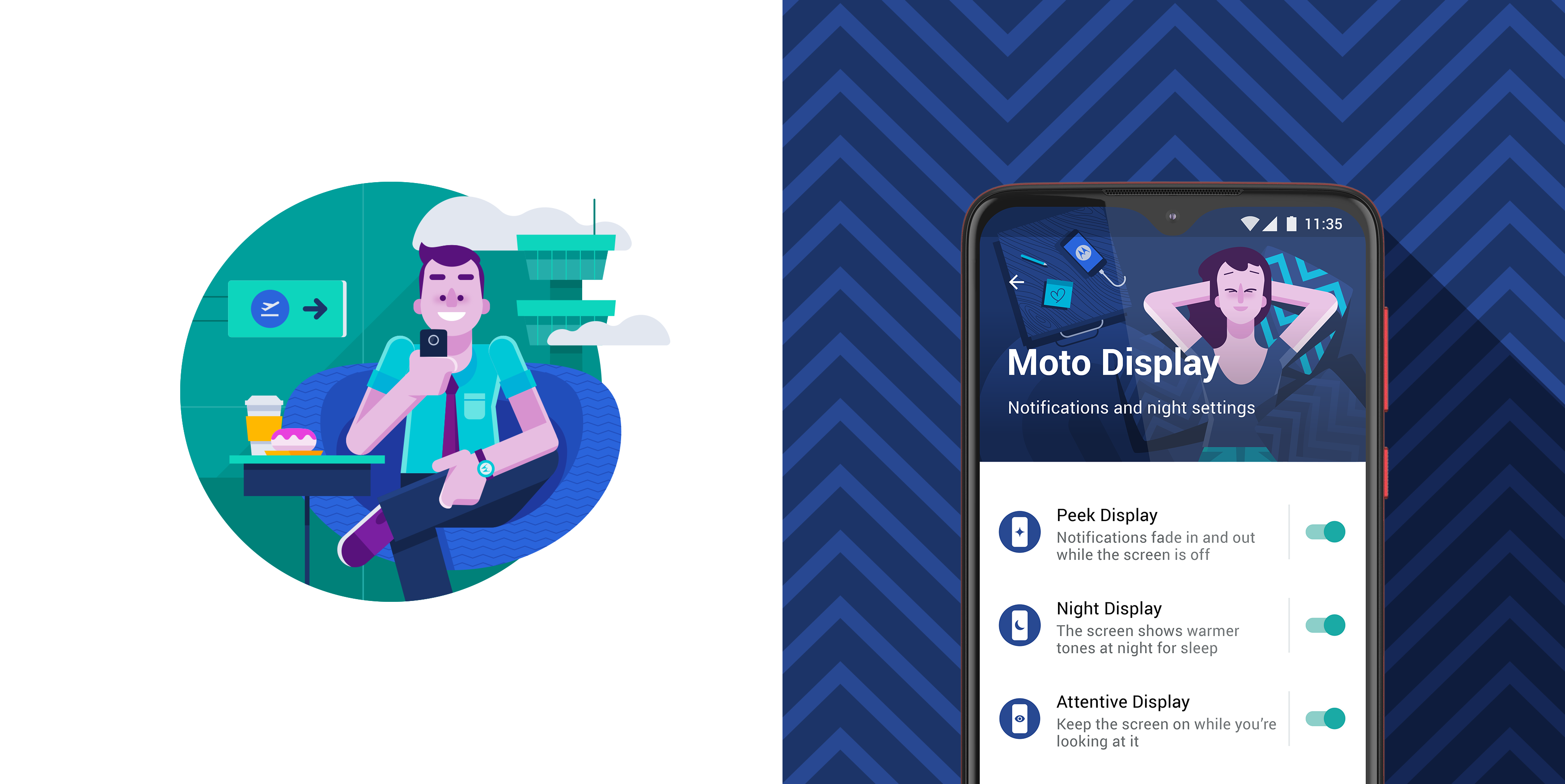 Moto_App_16