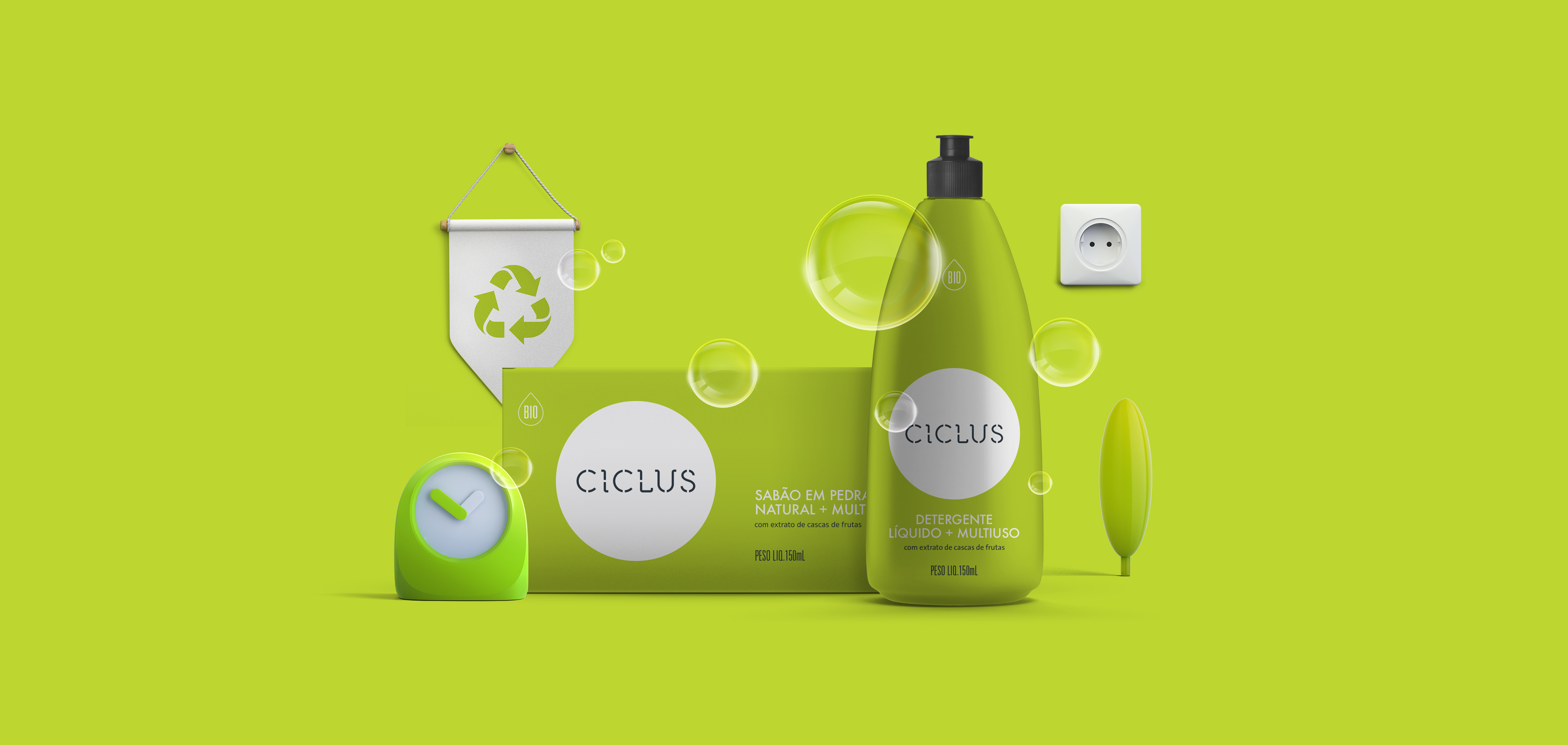 Ciclus_Branding_Homepage_Preview